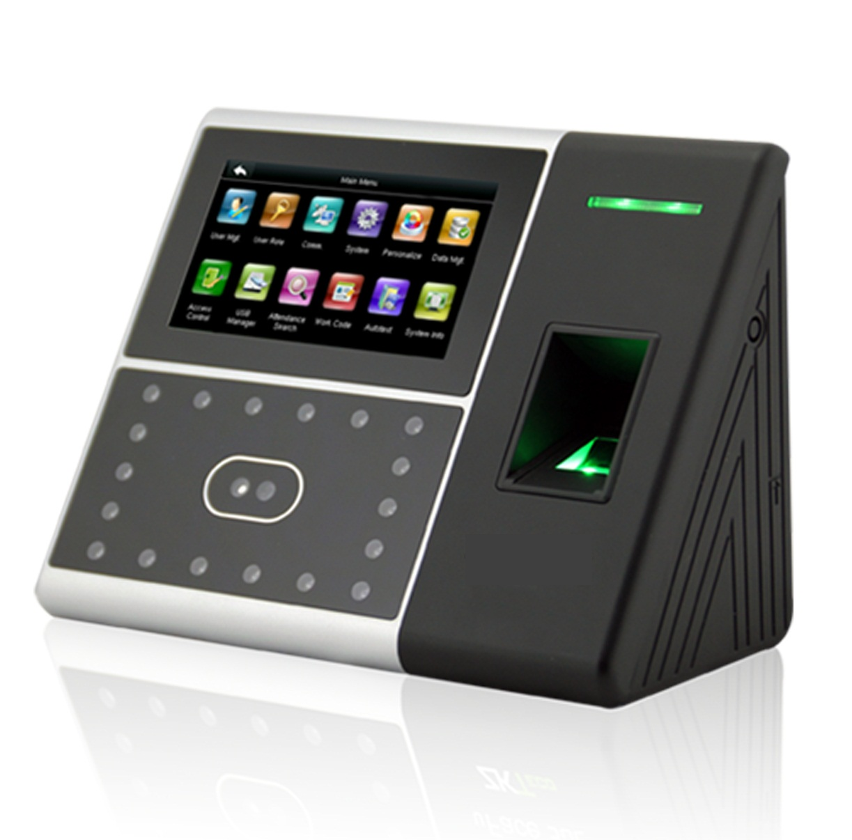 Iface302